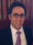 Broward County Litigation Lawyer Jason Ari Smith