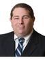 West Palm Beach Construction / Development Lawyer Jeffrey Keith Rubin
