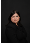 Estero Workers' Compensation Lawyer Julianna Rojas