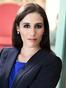 Tiger Hole-Secret Woods, Jacksonville, FL Estate Planning Attorney Dana Rachel Price