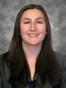 Fort Lauderdale Insurance Law Lawyer Kerri Haley O'Brien