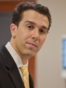 Jason Eric Neufeld