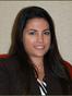 Cooper City Insurance Law Lawyer Leslie M Goodman