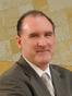 Miami Internet Lawyer Patrick Joseph Mcgeehan
