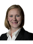 Tallahassee Insurance Law Lawyer Kirsten Hope Matthis