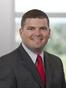 Hillsborough County Litigation Lawyer J Derek Kantaskas