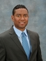 North Palm Beach Litigation Lawyer Patrick McKinley Johns