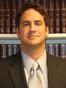 Palm Coast Litigation Lawyer Ronald Allan Hertel Jr.