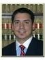 Florida Trucking Accident Lawyer Rafael M Diaz
