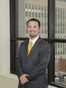Ormond Beach Business Attorney Jason Anthony Burgess
