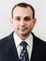 Lake Mary Business Attorney Richard Alan Bruner Jr.