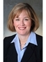Clayton Medical Malpractice Attorney Maureen O Bryan