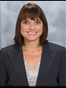 Sarasota County Insurance Law Lawyer Erica Arend