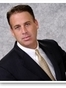 Tampa Employment / Labor Attorney Roger Ashbrook Patterson III