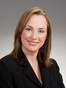 League City Wrongful Death Attorney Tambra Lynn Visnoski
