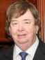 Attorney J. Erwin Dunlop