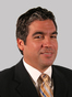 Miami-Dade County Trusts Attorney Jose Luis Nunez