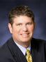 Jupiter Construction / Development Lawyer Adam Charles Linkhorst