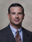 Singer Island Litigation Lawyer Robert Jeffrey Hauser