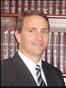 Deerfield Beach Aviation Lawyer Peter Joseph Somera Jr.