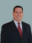 Tampa Intellectual Property Law Attorney Franklyn Maurice Krieger