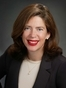 West Palm Beach Energy / Utilities Law Attorney Michelle Diffenderfer