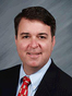 Pasco County Personal Injury Lawyer Scott Michael McPherson