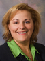 Manatee County Workers' Compensation Lawyer Jacqueline Lynnette Blanton