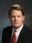 Pensacola Criminal Defense Attorney Charles Thomas Wiggins