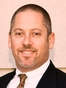 Duval County Workers' Compensation Lawyer Jonathan Bruce Israel