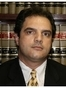 Pompano Beach Workers' Compensation Lawyer Mark Eugene Tudino