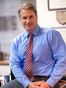 Duval County Medical Malpractice Attorney Matthew Nichols Posgay
