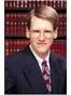 Ormond Beach Workers' Compensation Lawyer Clay Linford Meek