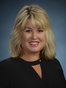 Sarasota Real Estate Attorney Shelly Anne Gallagher