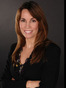 Lauderhill Commercial Real Estate Attorney Sandra D Kennedy