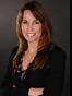 Lauderhill Construction / Development Lawyer Sandra D Kennedy
