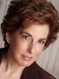 Margery Ellen Golant