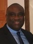 Miramar Tax Fraud / Tax Evasion Attorney Lorenzo Jackson Jr.