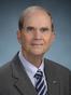 Sarasota Trusts Attorney Robert Averyt Kimbrough