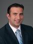 Boca Raton Contracts / Agreements Lawyer Daniel Wasserstein