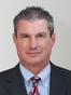 Lennox Family Law Attorney Ronald Kieth Ziff
