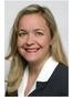 Orange County Litigation Lawyer Amy S. Tingley