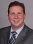 Broward County Estate Planning Lawyer David Paul Kron
