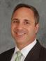 West Palm Beach Litigation Lawyer Mark Andrew Greenberg