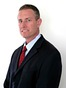 South Florida Employment / Labor Attorney Todd William Shulby