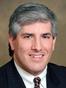 Hillsborough County Medical Malpractice Attorney Edward John Carbone