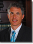 Belleair Beach Business Attorney Peter Anthony Rivellini