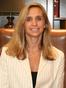Prichard Appeals Lawyer Mary Elizabeth Olsen