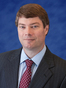 Tampa Tax Lawyer Hunter Jackson Brownlee