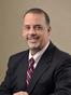 Miami Slip and Fall Accident Lawyer Carlos Octavio Fernandez